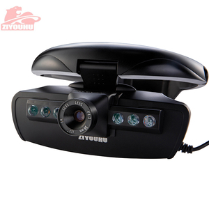 Image 2 - ZIYOUHU IR Digital Night Vision Goggles Eye Mask Device of Observed In Darkness HD Imaging for Hunting Scope Head Mounted