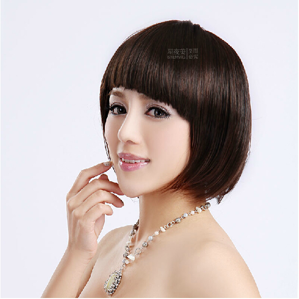 Sexy hair for girls