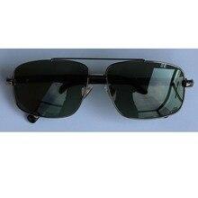 Las mujeres de Gran Tamaño Gafas de Puntos Mercedes gafas de Sol Femeninos de Época de Moda gafas gafas de Marca de Diseñador gafas de sol feminino