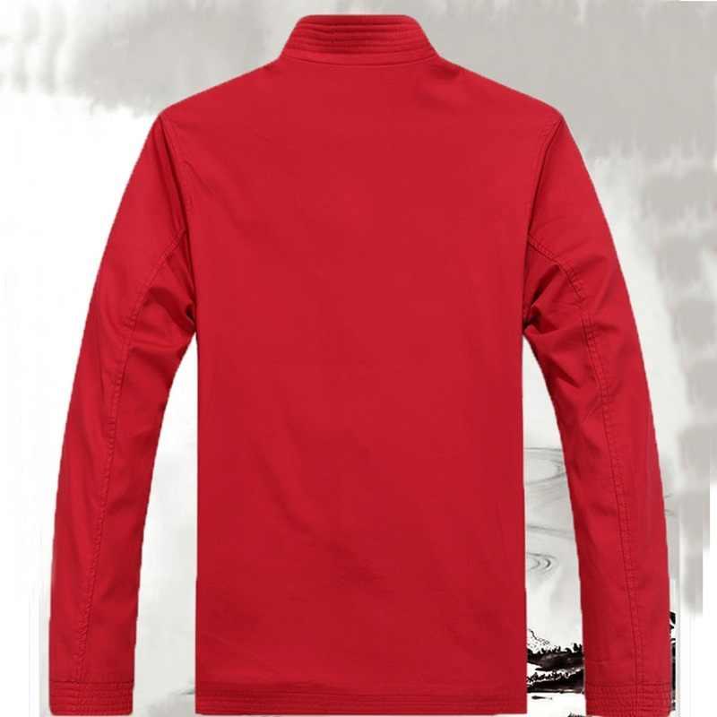 Куртка с драконами для мужчин китайский дракон рубашка мужские китайские куртки крыло chun одежда мандарин воротник костюм TA277