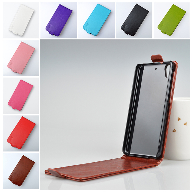 For HTC 626 Fashion Flip PU Leather hard Case For HTC Desire 626 626G 626G+ 626s Cover Protect Skin Vertical Phone Bag JR Brand