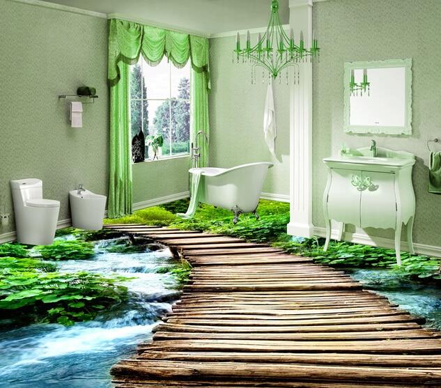 El-más-nuevo-diseño-elegante-sala-de-estar-3D-fondo-de-azulejos-de-cerámica-del-piso.jpg