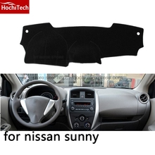 Buy dashboard nissan sunny and get free shipping on AliExpress.com