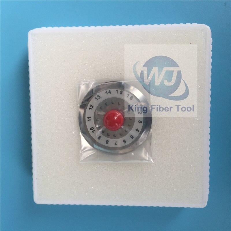 Bonne qualité fuji kura fibre optique couperet ct 30 CT-30A CT-30 couperet optique coupe fibre optique épissure livraison gratuite