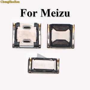 Для Meizu M1 M2 M3 M3S M3E M5 M5S M6 Note, Ушная Колонка MX4 MX5 MX6 Pro 5 6 MAX U10 U20, колонка, фронтальная верхняя звуковая колонка, приемник