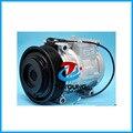 10PA15C 68057 ac компрессор для MB Mercedes benz грузовики Actros SK грузовик A0002340811 A002340811 9062300311 447200-0014 0002340811