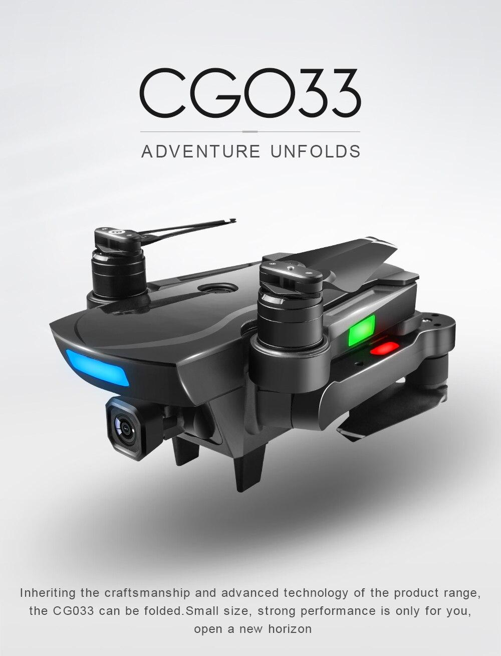 CG033-_01