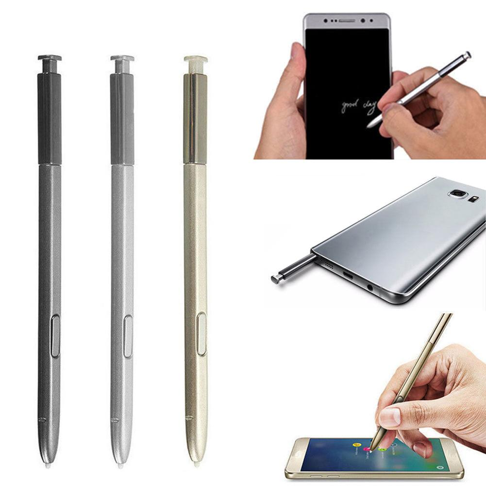 Hot Sale Replacement Writing S Pen Touch Screen Stylus For Samsung Galaxy Note 9/8/5