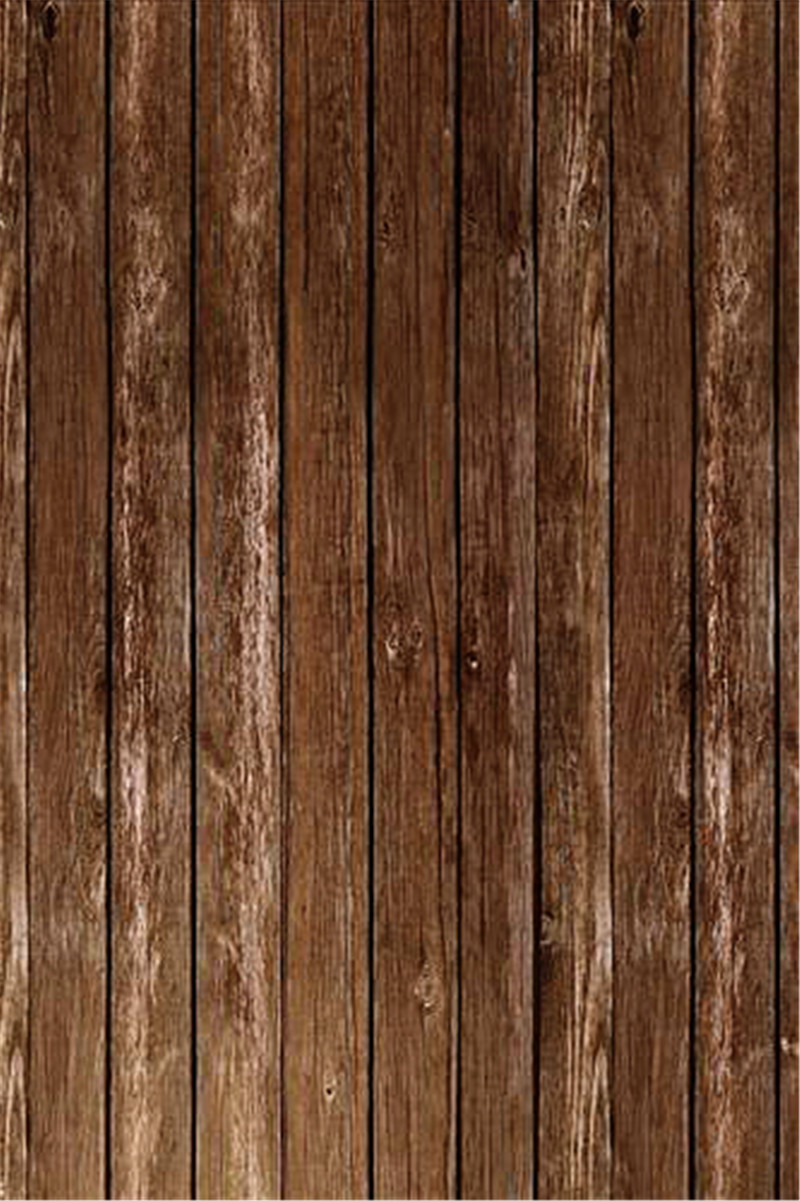 Photography Backdrops Pure Wood for Baby Shower Backdrops Digital Photo Background Studio Props camera fotografica ashanks photography backdrops white screen 1 8 2 8m photo background for photo studio 6ft 9ft backdrop for camera fotografica