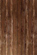 Photography Backdrops Pure Wood for Baby Shower Backdrops Digital Photo Background Studio Props camera fotografica