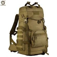 Army Rucksacks Waterproof Bag