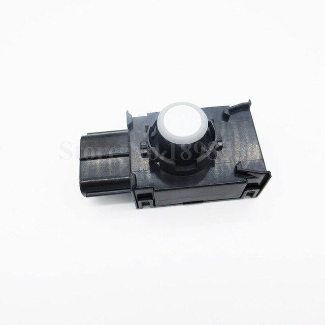 Auto car park sensor PDC detector OEM 89341-58030 for TOYOTA ALPHARD/VELLFIRE/HV