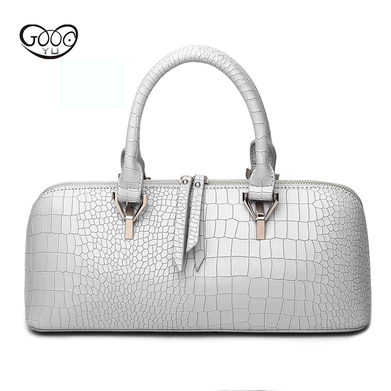 New Fashion Women Bote Bag Women Leather Handbags PU Handbag Leather Woman Bag Patent Handbag Shoulder Messenger Bags сумка через плечо women leather handbag messenger bags 2014 new shoulder bag ls5520 women leather handbag messenger bags 2015 new shoulder bag