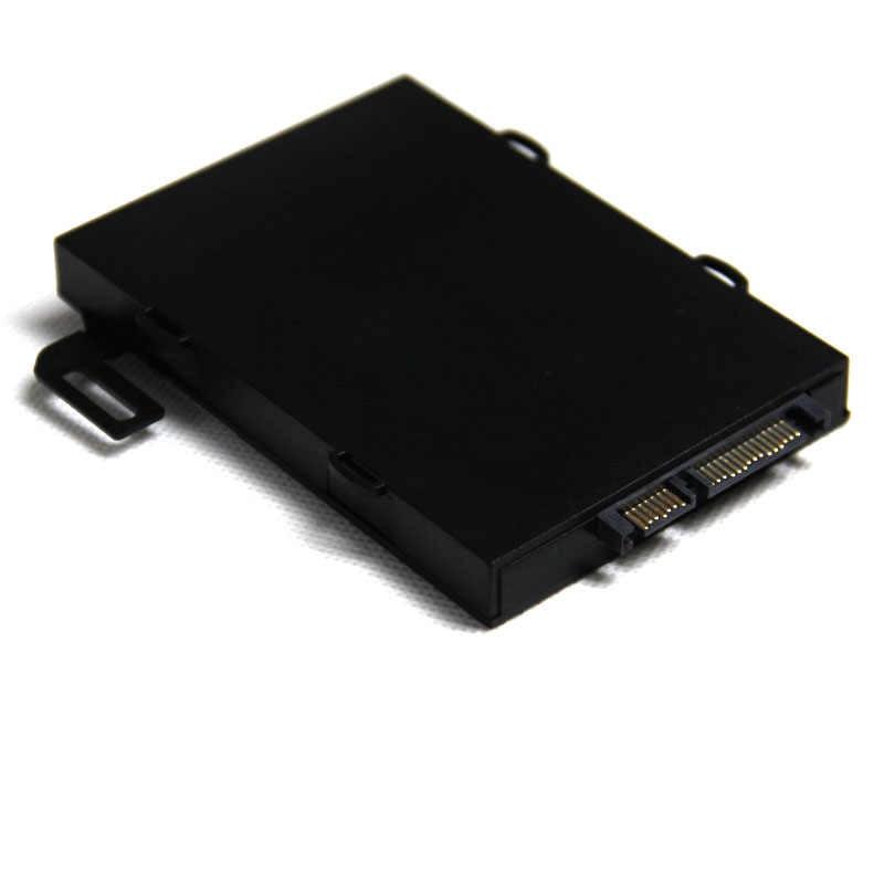 2019 עבור PS4 עבור נתונים בנק 3.5 אינץ HDD Extender כונן קשיח HD מארז שדרוג Dock לפלייסטיישן 4 שחור