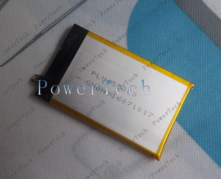 Ulefone Metal Battery Metal New Original 5.0inch ulefone Metal Mobile Phone Battery 3050mAh FREE SHIPPING