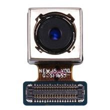 iPartsBuy New Back Facing Camera for Galaxy J5 (2016) / J510