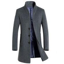 Coat Mens Coat Men
