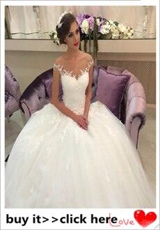 2015 מקסים מחוך שמלת כלה סקסית Vestidos דה Noiva וינטג ' בתולת ים תחרה, סאטן לבן קפלת שמלות כלה מכירה חמה