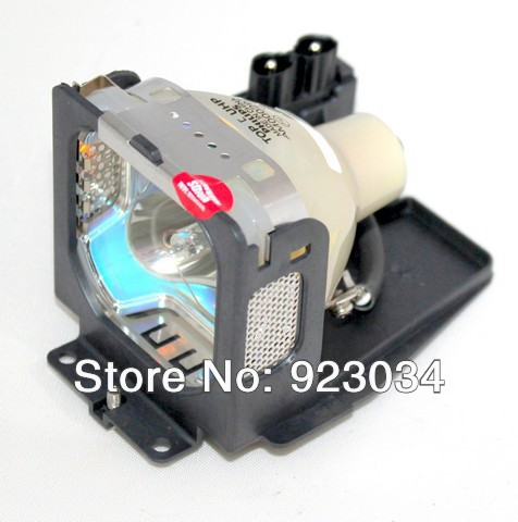 projector lamp LV-LP18  for  CANON LV-7210 LV-7215 LV-7220 LV-7225LV-7230    &etc 180Day Warranty lv lp18 9268a001aa replacement lamp for canon lv 7210 lv 7215 lv 7220 lv 7225 lv 7230 lv 7215e projectors 200w