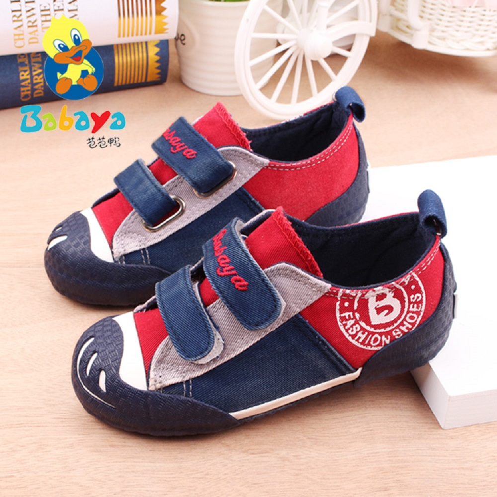 2019 new boy canvas shoes childrens sports shoes spring casual girls magic stick student shoes2019 new boy canvas shoes childrens sports shoes spring casual girls magic stick student shoes