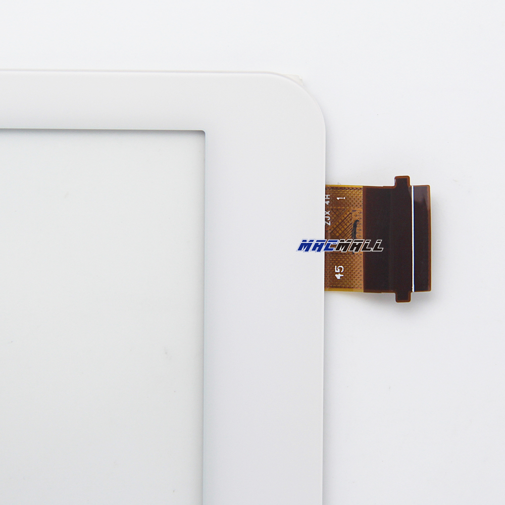"""for New 8/"""" inch For Acer Iconia Tab 8 W1-810 Touch Screen Digitizer Glass Panel"""