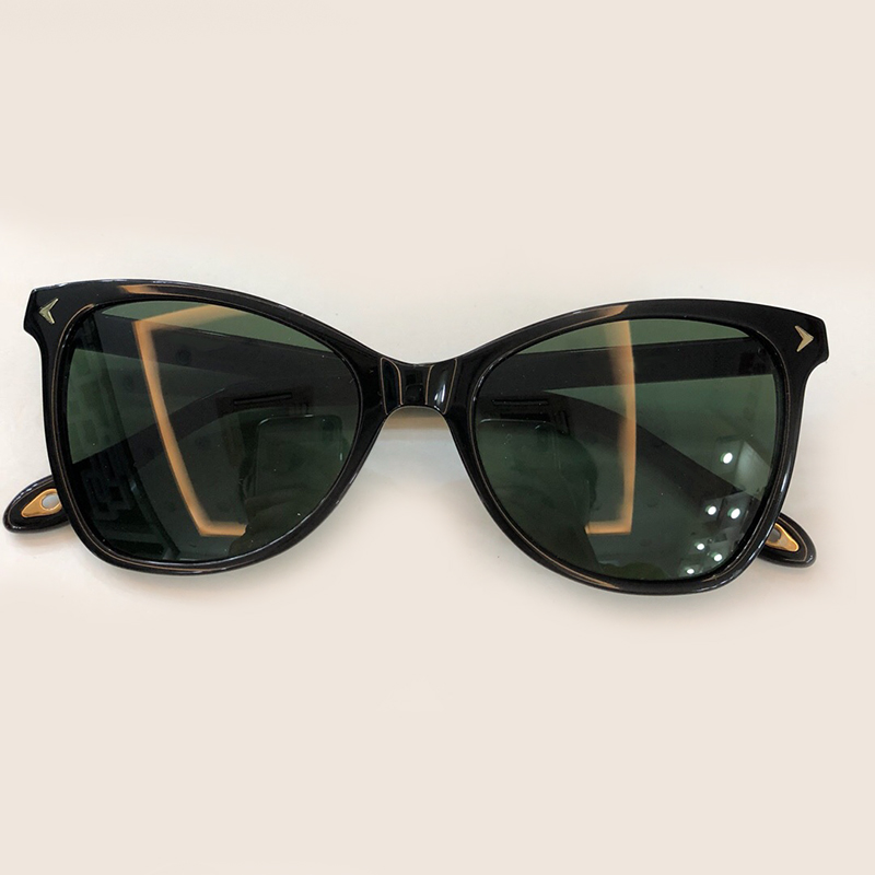 Oculos De Qualität No 2019 Hohe Vintage Box Cat Sunglasses no Fashion 3 Mit Eye Sunglasses no Shades Sonnenbrille Frauen Sunglasses Sunglasses 2 no Marke Mode Feminino Designer 1 Sunglasses 5 no 4 Neue Sol wnHvzqrwxP