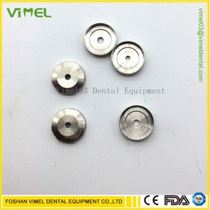 Free Shipping 5pc Dental Cover For NSK PANA AIR Standard Head Wrench Type Hand piece
