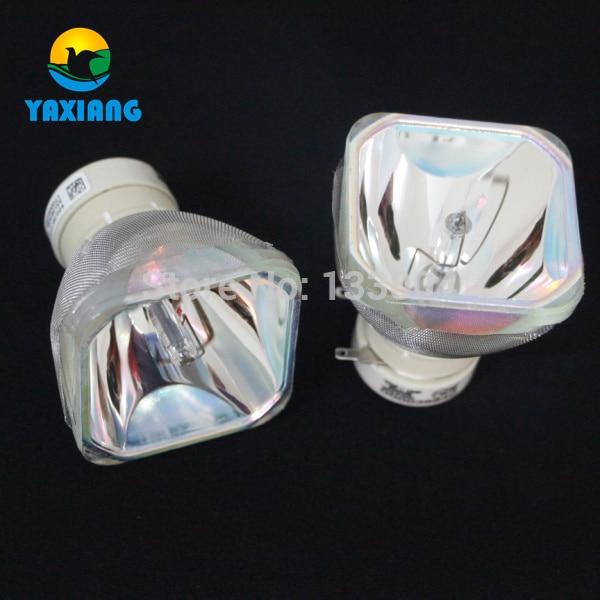 Original  projector lamp bulb 78-6972-0008-3  with housing for 3M X30 X30N X31 X35N X36 X46, etc. цены онлайн