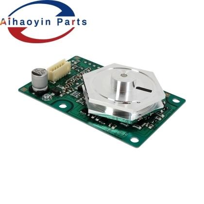 1 pièces refubish AX060396 Moteur De Miroir Polygone pour Ricoh Aficio MPC2000 MPC2500 MPC2800 MPC3000 MPC3300 MPC4000 MPC5000