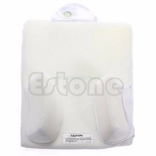 Infant Sleep Baby Pillow Fixed Positioner System Prevent Flat Head Ultimate Vent  #T026#