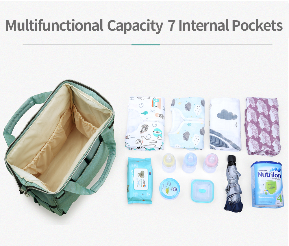 diaper backpack (6)