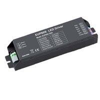 0 10 فولت/1 10 فولت أدى باهتة سلسلة ، 100V 240VAC 700mA × 2 قناة الصمام تحكم EUP 60S 700A-في معتمات إضاءة من مصابيح وإضاءات على