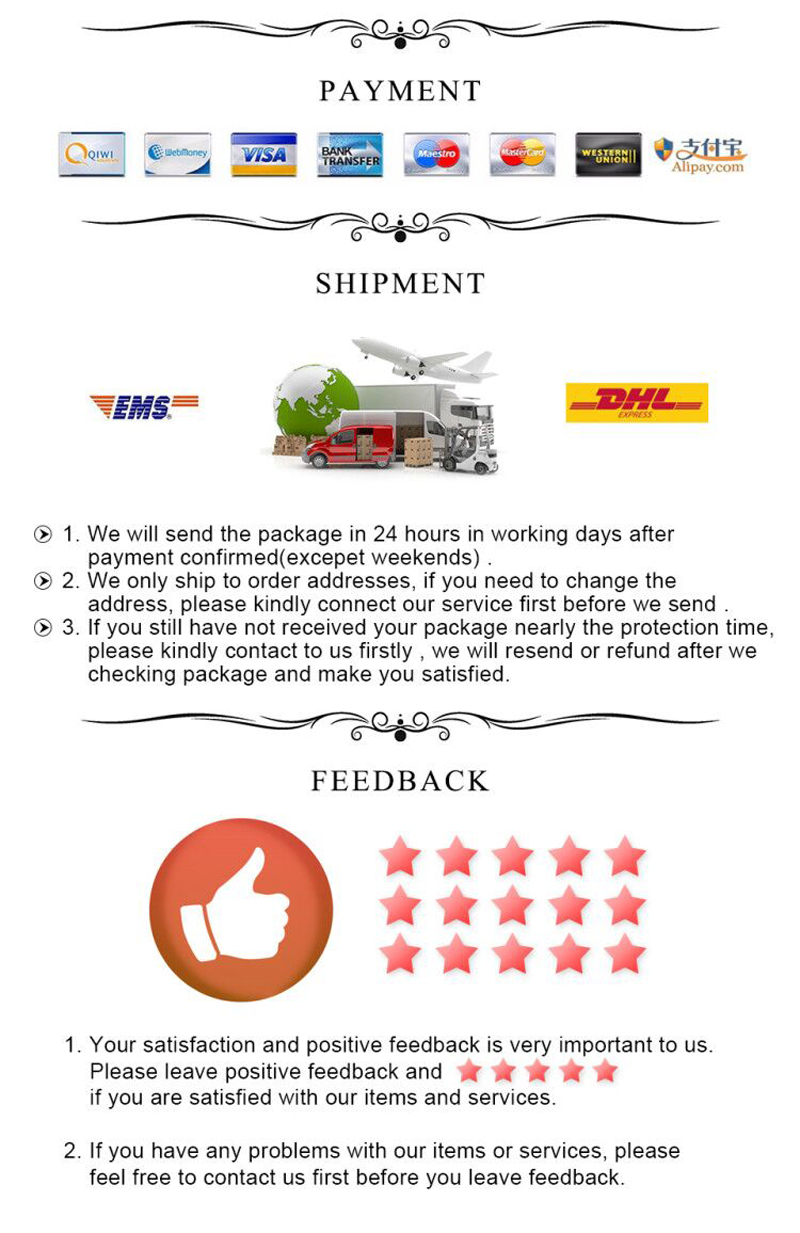 other shipping service