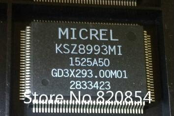 Price KSZ8993MI