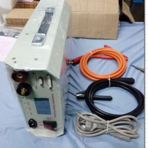 Цена за Мощности Процессора MST-91 Автомобильной Программирования, Посвященный Зарядки аккумулятора 110-240 В