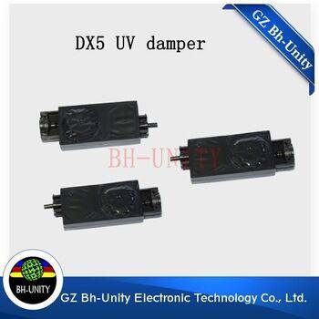 UV JV331