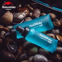 https://ae01.alicdn.com/kf/HTB11AadaULrK1Rjy0Fjq6zYXFXay/Naturehike-TPU-Hydration-BPA.jpg