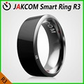 Jakcom Smart Ring R3 Hot Sale In Telecom Parts As Basic Mobile Phone Ham Mike External Speaker For Car