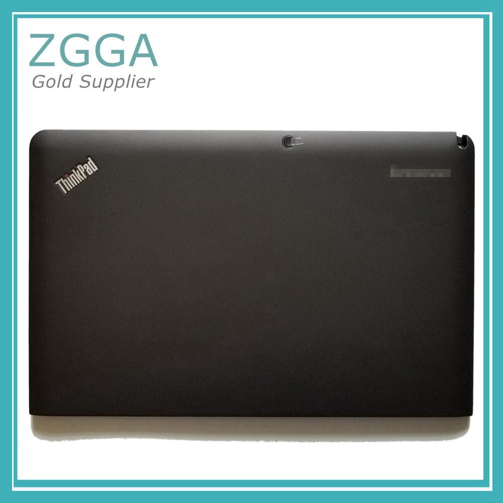 Original nouveau pour Lenovo ThinkPad X1 Helix ordinateur portable LCD couvercle arrière couvercle arrière Top Case 04X0503 04X0506 sans câble avec câbles