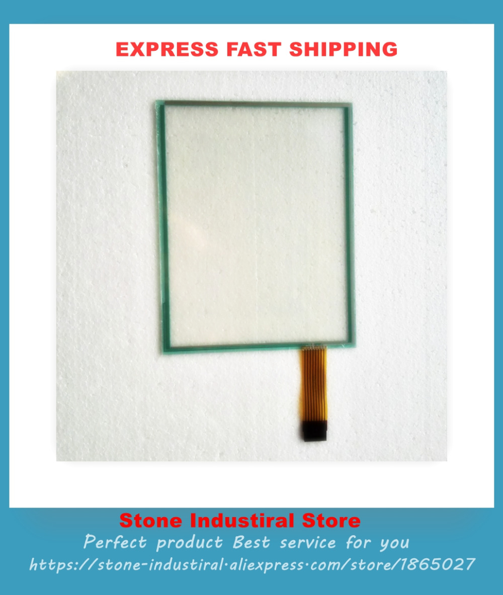 купить New PL8(1)_10.4-0C001R.B Touch Screen Perfect Quality