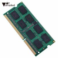 2GB DDR3 1333Mhz PC3 10600 SO DIMM RAM For MacBook Mac Mini Laptop Momery Module
