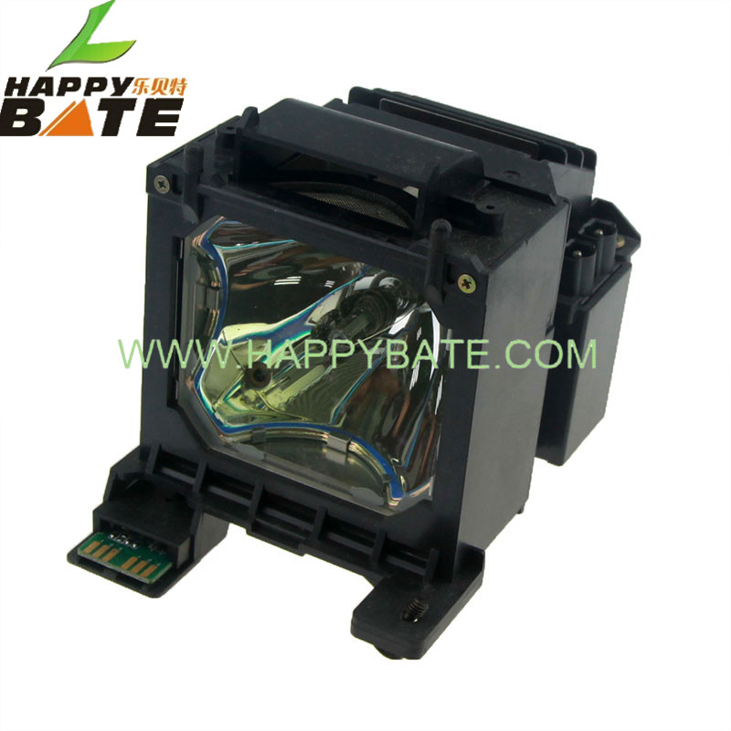 Replacement Compatible Projector Lamp MT70LP/50025482 For NE C MT1070/ MT1075 MT1075G With housing 180 days warranty free shipping original projector lamp mt70lp nsh300w for ne c mt1070 mt1075