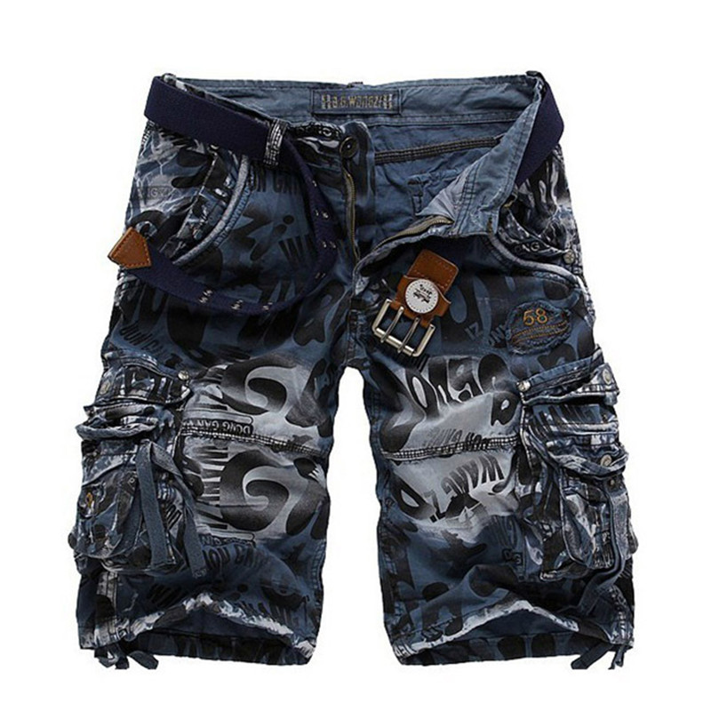Compare Prices on Canvas Cargo Shorts- Online Shopping/Buy Low ...
