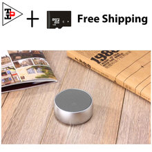 haut parleur bluetooth audio wireless speaker altavoces speaker bluetooth woofer amplifiers mini speaker TBS139N#