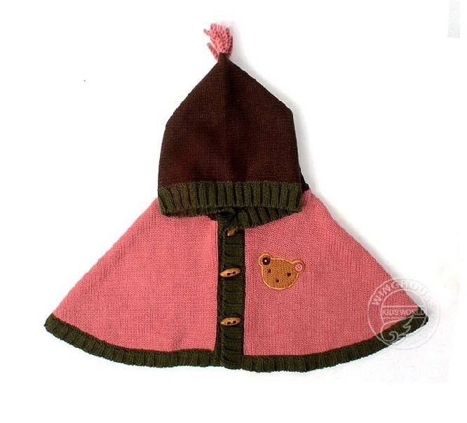 bear-cloak-5