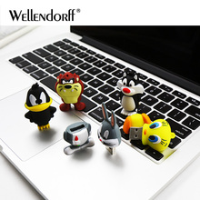 4GB 8GB USB flash drive 16GB 32GB Pendrive Memory stick 64GB 128GB U disk