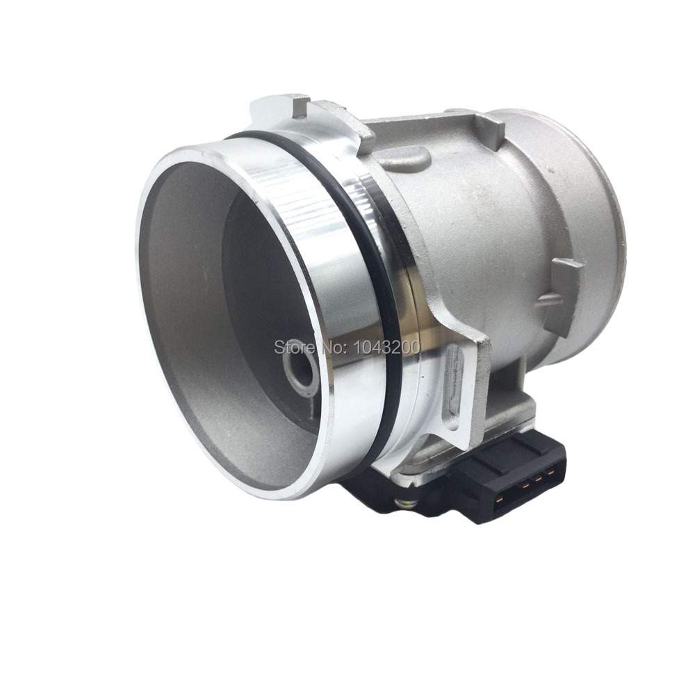 maf sensörü ford mondeo-ucuza satın alın maf sens&ouml
