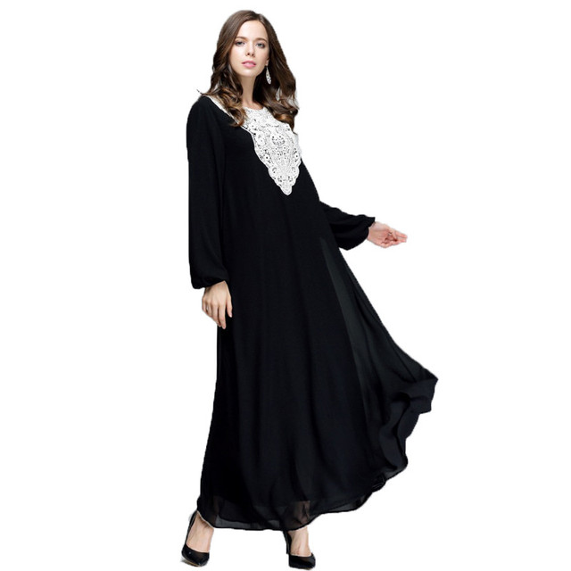 3ad2187334a abaya muslim dress muslim clothing islamic clothing for women muslim dress  abaya muslim women clothes turkey jilbabs and abayas