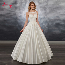 Jark Tozr Ball Gown Wedding Dresses With