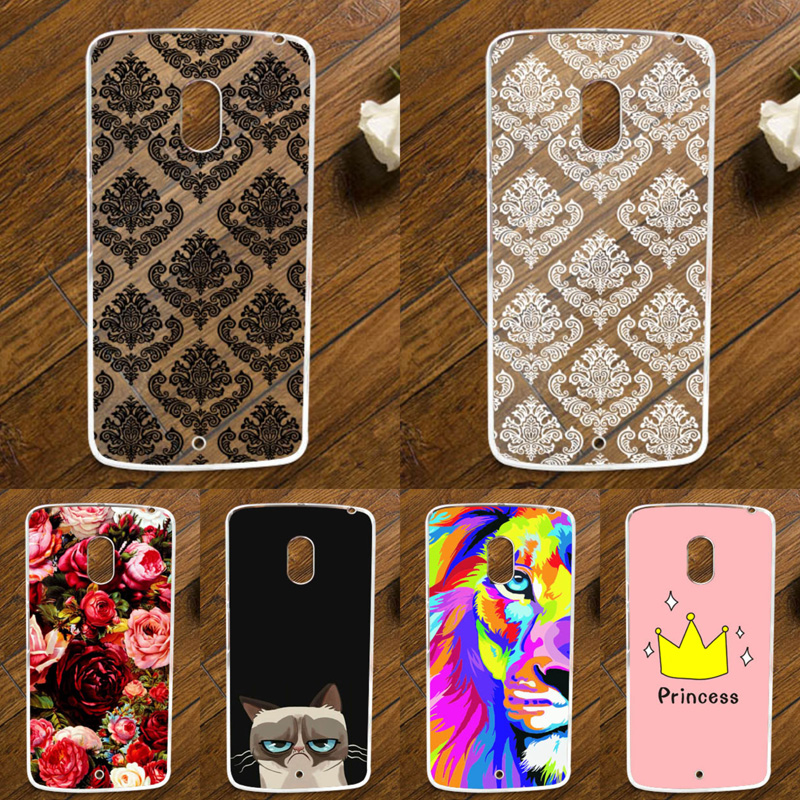 MOTO X3 Lux case cover hard painting case for motorola moto x play moto X3 Lux XT1562 XT1563 5.5inches Phone cover for Moto x3